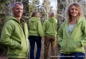 wbm-zipper-up-hoodie