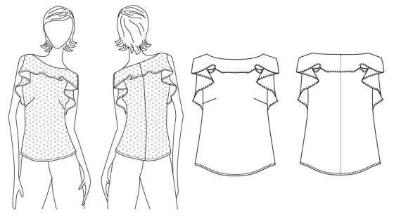 synthia-top-fashion-details